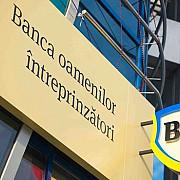 actionarii bancii transilvania au aprobat fuziunea cu bancpost care dispare la 31 decembrie 2018