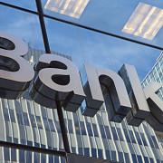 bancpost garanti bank credit europe bank unicredit si rcs-amprds au fost amendate pentru prelucrarea ilegala a datelor cu caracter personal