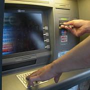micile magazine de cartier sub 50000 euro cifra de afaceri nu vor mai avea obligatia sa accepte plata cu cardul