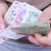 veste buna pentru primari salariile vor creste de la 1 ianuarie