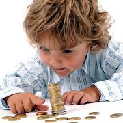 mai multi bani pentru cresterea copiilor