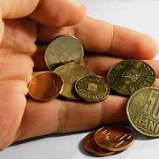 veste pentru pensionari se pregateste a xiii-a pensie