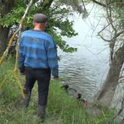barbat disparut fara urma cand era la pescuit cu un prieten politia a gasit alt cadavru