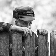 liviu pop numarul angajatilor a ajuns la 6060000 de persoane pentru prima data s-a depasit numarul pensionarilor