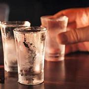fara alcool dupa vaccinarea anti-covid expert va recomand cu tarie sa va abtineti de la bautura