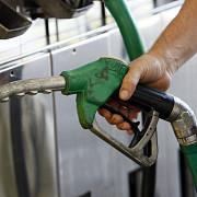 benzina si motorina s-au ieftinit ce pret aveau carburantii in prima zi a anului nou