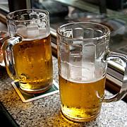 record mondial la carat halbe de bere