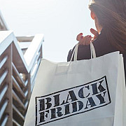 lista magazinelor participante la black friday 2017
