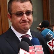 fostul sef anaf sorin blejnar condamnat definitiv la 5 ani de inchisoare cu executare