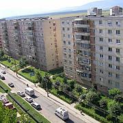 orasul in care nu ai voie sa mananci seminte pe strada sa usuci rufele pe balcon la vedere si sa bati covoare in fata blocului