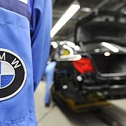 perchezitii in sedii bmw din germania si austria intr-o ancheta privind manipularea emisiilor diesel