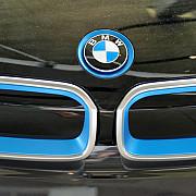 bmw recheama 324000 de vehicule diesel in europa din cauza unei deficiente tehnice