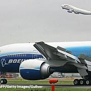 zborurile cu boeing 737 max suspendate si in romania