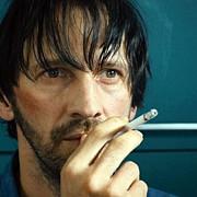 bogdan farcas actor al teatrului toma caragiu premiat la festivalul international de film de la varsovia