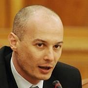 iccj bogdan olteanu scapa de arestul la domiciliu decizia nu este definitiva