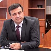 procurorul-sef al dna coruptia in pandemie este extinsa la cetateni cu functii de conducere in stat