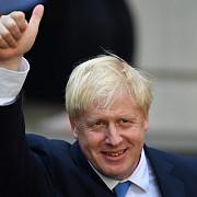 ce se va intampla cu cetatenii europeni care locuiesc in marea britanie