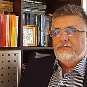 george botez critica liderii de sindicat de la tce si cere verificarea concediilor medicale din perioada grevei ilegale