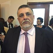george botez  ploiestiul este cea mai puternica organizatie a psd prahova sigur vom primi un numar mare de locuri eligibile pentru parlament