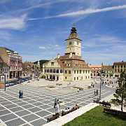 oameni noi printre noi  primarul usr dintr-un mare oras al romaniei a declarat in fals studiile absolvite desi a fost exmatriculat