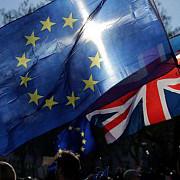 noi negocieri pentru brexit cat timp vor putea strainii sa stea in uk fara viza