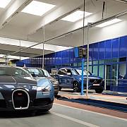un bugatti veyron care costa 2 doua milioane de dolari atunci cand a fost fabricat a fost inmatriculat in romania anunta rar