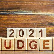 educatia primeste cel mai mic buget din ultimii 30 de ani 25 din pib proiect de buget  702 sunt cheltuieli cu salariile
