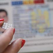 romanii vor putea folosi buletinul electronic cu cip legea a trecut de parlament care vor fi functiile acestuia
