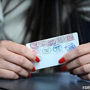 comisia europeana propune obligativitatea cartilor de identitate biometrice