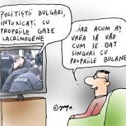 boicotam bulgaria  boiko borisov premier  turistii romani sunt principalii vinovati de raspandirea virusului pestei porcine