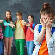 bullying-ul in scolile din romania la cote alarmante avertismentul organizatiei mondiale a sanatatii