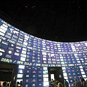 ministerul finantelor a verificat 447 de firme si a aplicat avertismente pentru publicitate inselatoare