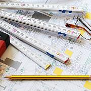 lucrarile de cadastru general din programul national de cadastru si carte funciara 2015-2023 incep in primele 63 de comune