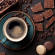 motivele pentru care iti este pofta sa mananci ciocolata