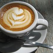 cafeaua poate proteja organismul de cinci boli