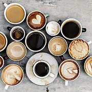 cinci lucruri despre cafea pe care probabil nu le stiai