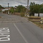 atentie soferi un drum judetean din prahova este blocat pana pe 22 octombrie in zona mizil