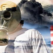 ministerul mediului a lansat noua pagina de internet cu informatii despre calitatea aerului