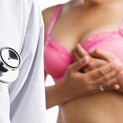 examinari medicale gratuite pentru depistarea cancerului de san