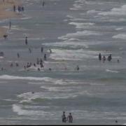 canicula marina in mediterana specialisti fenomenul poate avea urmari dezastruoase