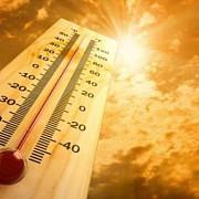 europa va fi afectata de un val de canicula temperaturile vor atinge si 40 de grade celsius