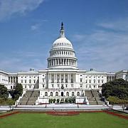sua fbi investigheaza o amenintare de distrugere a capitoliului american in ziua in care congresul certifica victoria lui biden in alegerile prezidentiale
