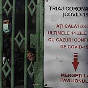 lumea trage obloanele noi tari anunta masuri dure in lupta cu pandemia de coronavirus