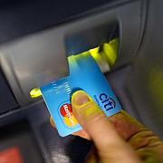 anaf renunta sa mai ceara informatii privind platile cu cardul in magazine si anunta modificarea proiectului de act normativ care ii oferea acces nelimitat la datele detinatorilor de carduri