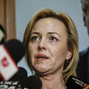 carmen dan am transmis propunerea de schimbare din functie a sefului politiei romane bogdan despescu