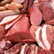 tva de 9 la carne