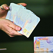 cnas peste 107 milioane de asigurati au primit cardurile nationale de sanatate