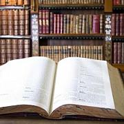 proiect tezele de doctorat intr-un registru electronic pentru depistarea cazurilor de plagiat