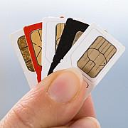 ordonanta care impune cumpararea cartelelor de telefon cu buletinul atacata la ccr