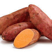 cartoful dulce tine raceala la distanta intareste sistemul imunitar contine fibre si vitamina c